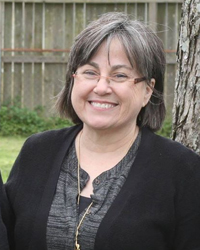 Jacqueline Arneson