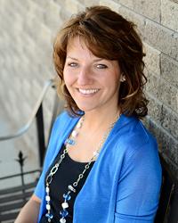 Lori Rufsvold